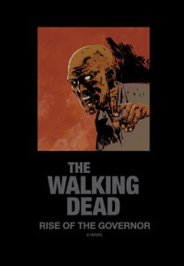 Walking-Dead-Rise-of-the-Governor-Deluxe-Slipcase-Edition-Hardcover-L14003530