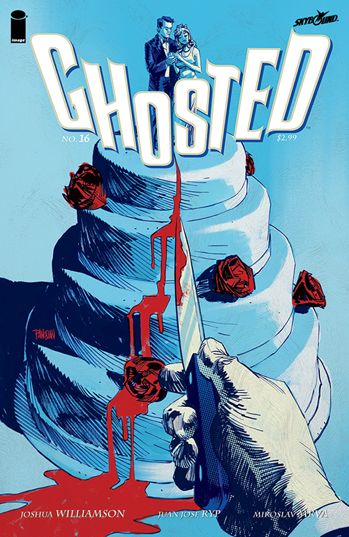 Ghosted16_cover500