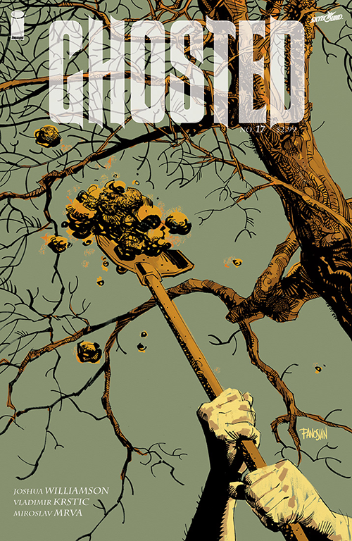 Ghosted17_cover500