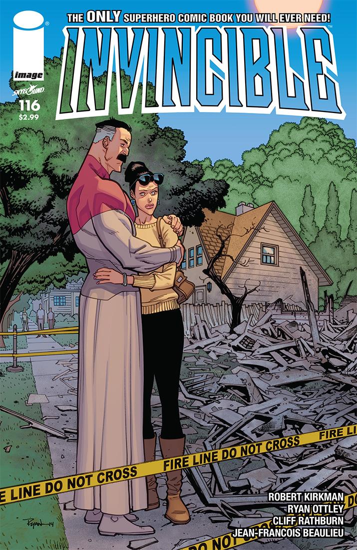 Invincible-116