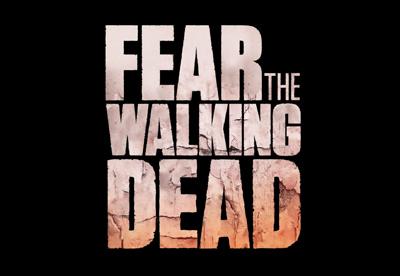 Fear-The-Walking-Dead-Logo-s
