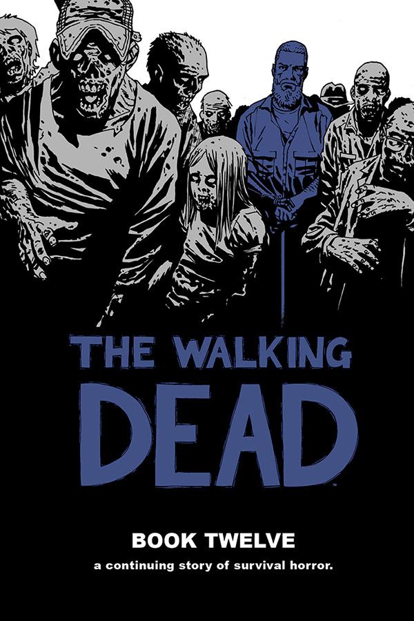 Walking-Dead-Book-12