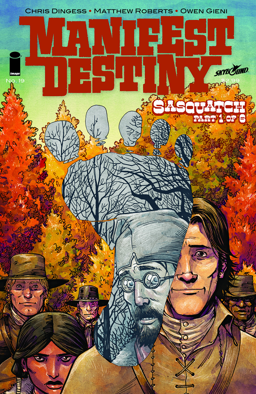 manifest-destiny-19-cover