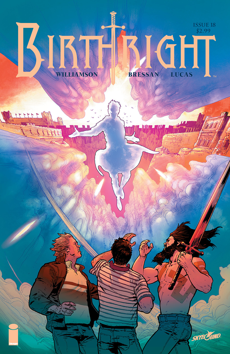 birthright-18-cover
