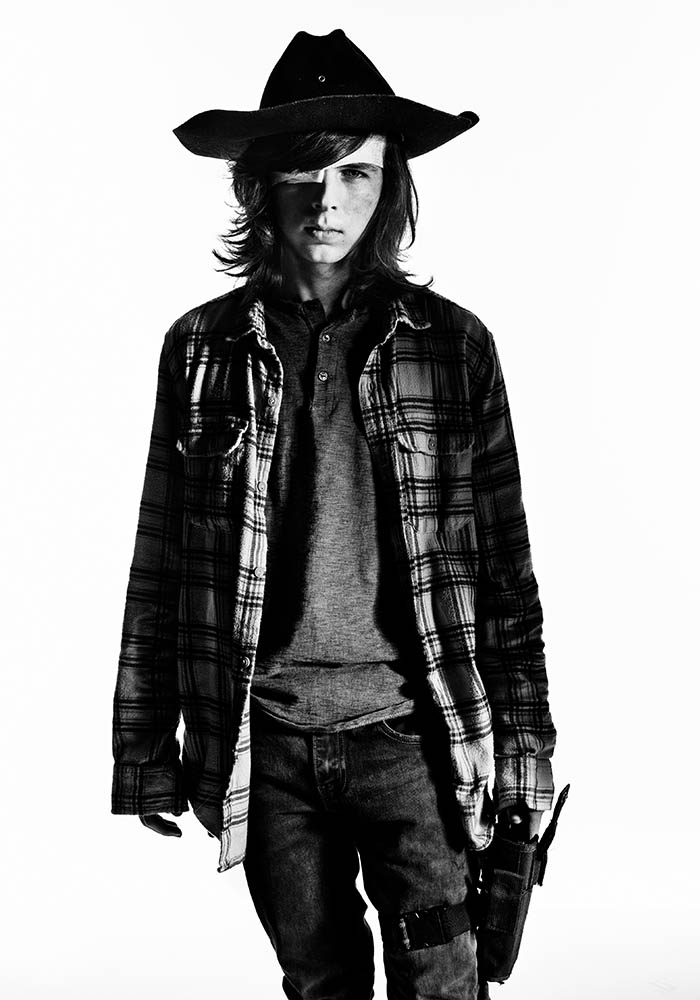 the-walking-dead-season-7-carl-riggs-gallery-700