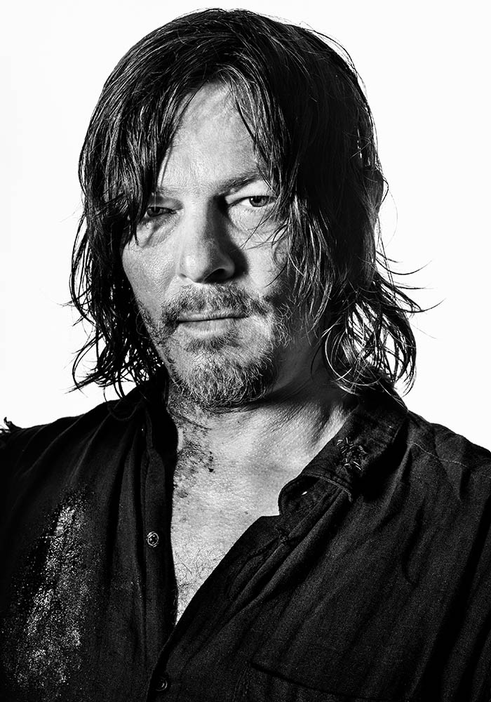 the-walking-dead-season-7-daryl-reedus-gallery-700