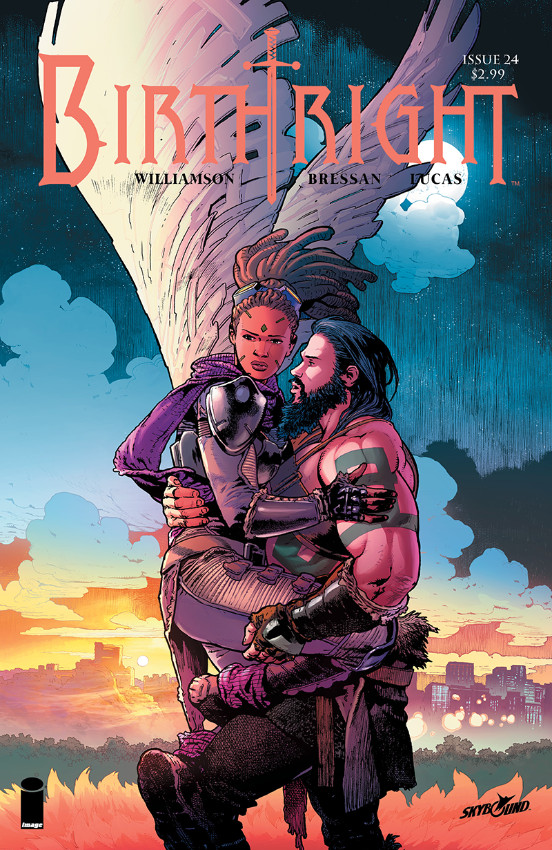 birthright24_cover