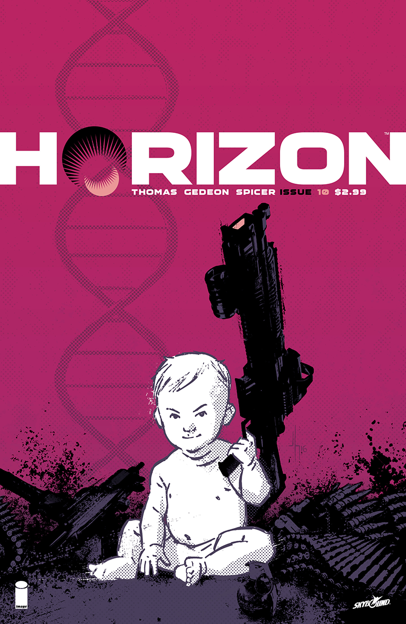 horizon10_cover