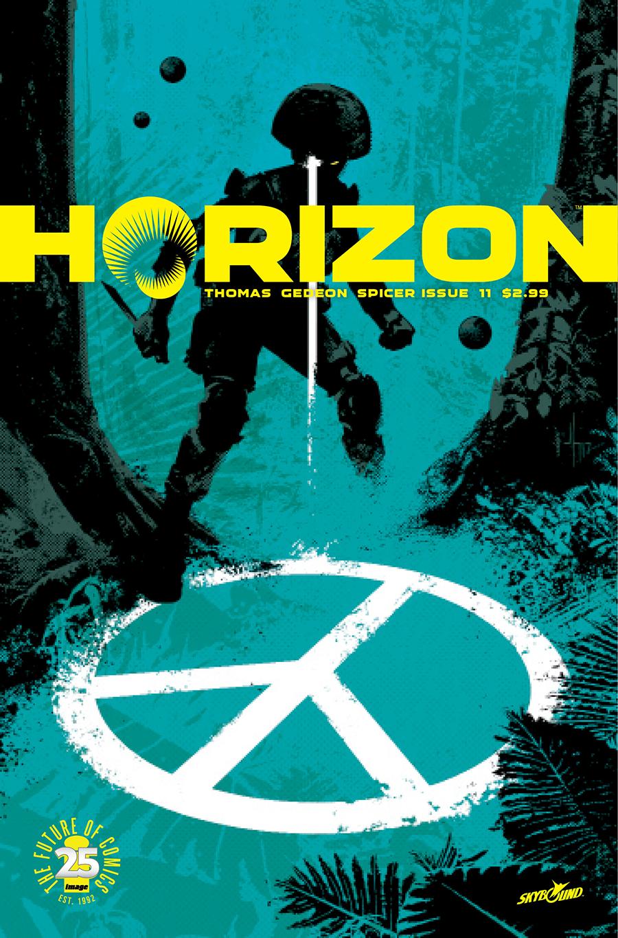 horizon11_cover