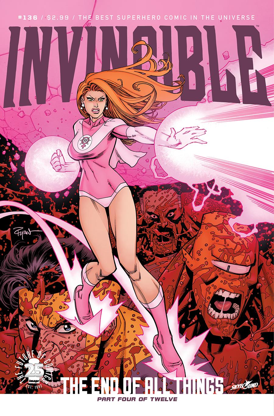 invincible_136