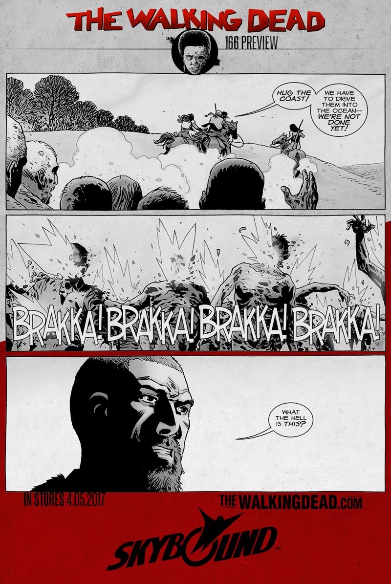 the-walking-dead-166-preview