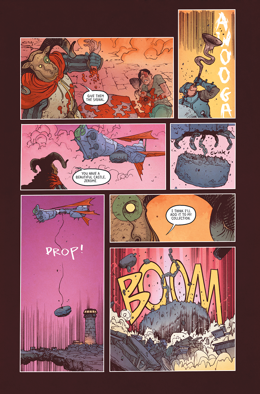 extremity_02_03_final