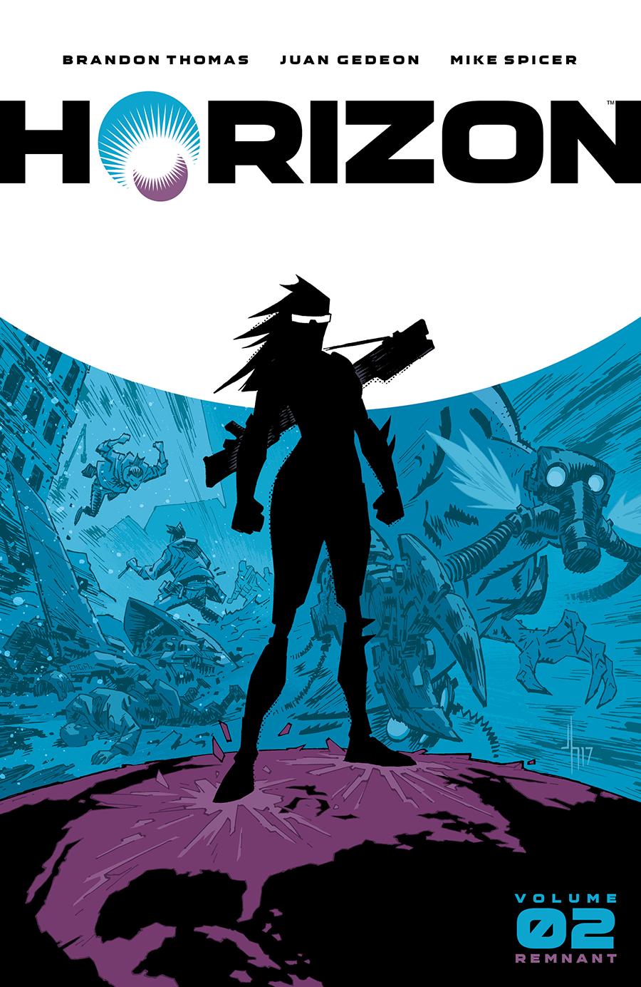 horizonv2_cover
