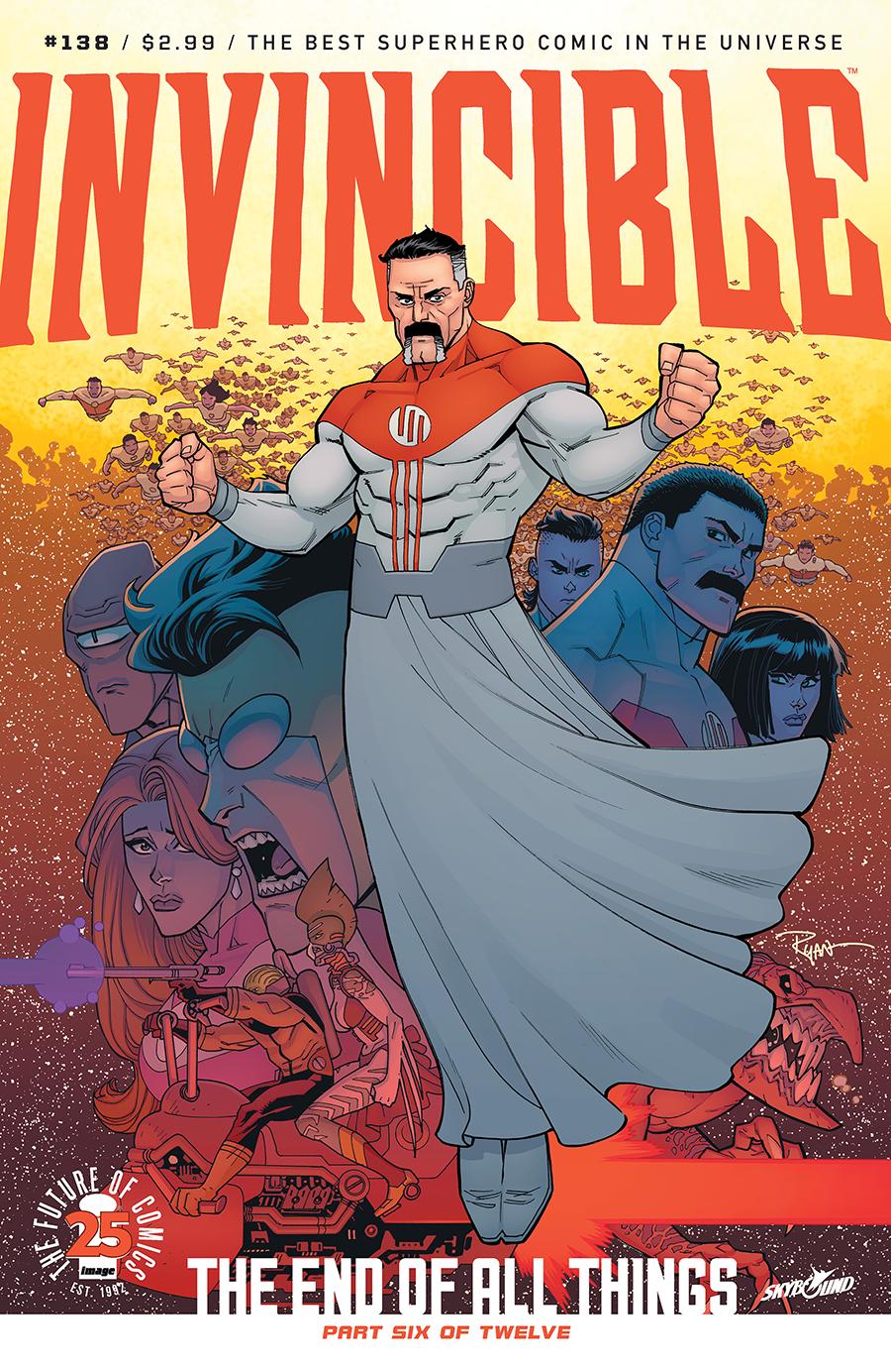 invincible_138_cover