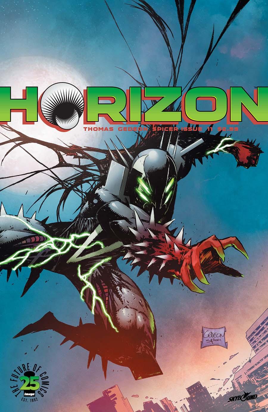 horizon11_coverb