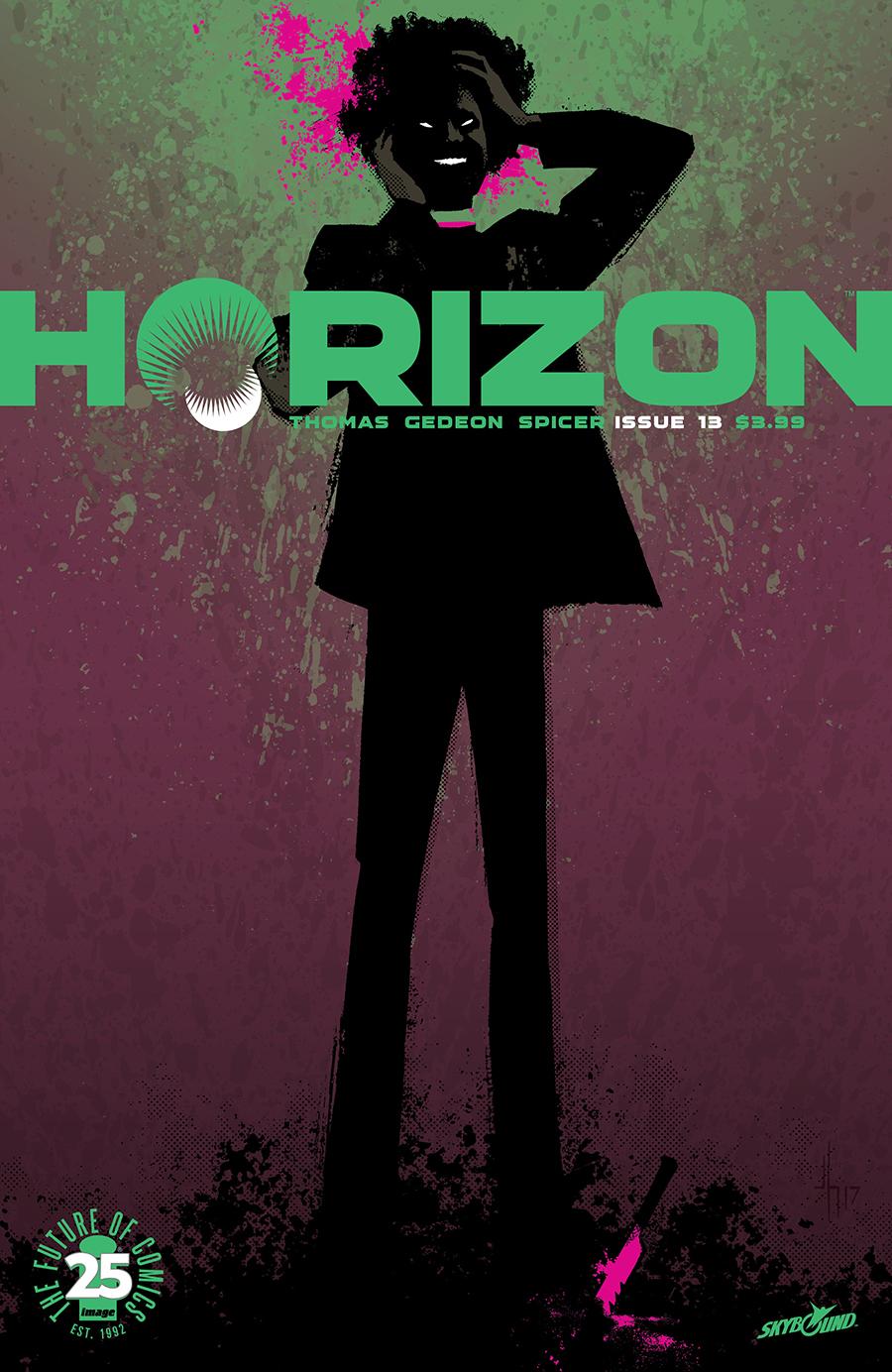 horizon13_cover
