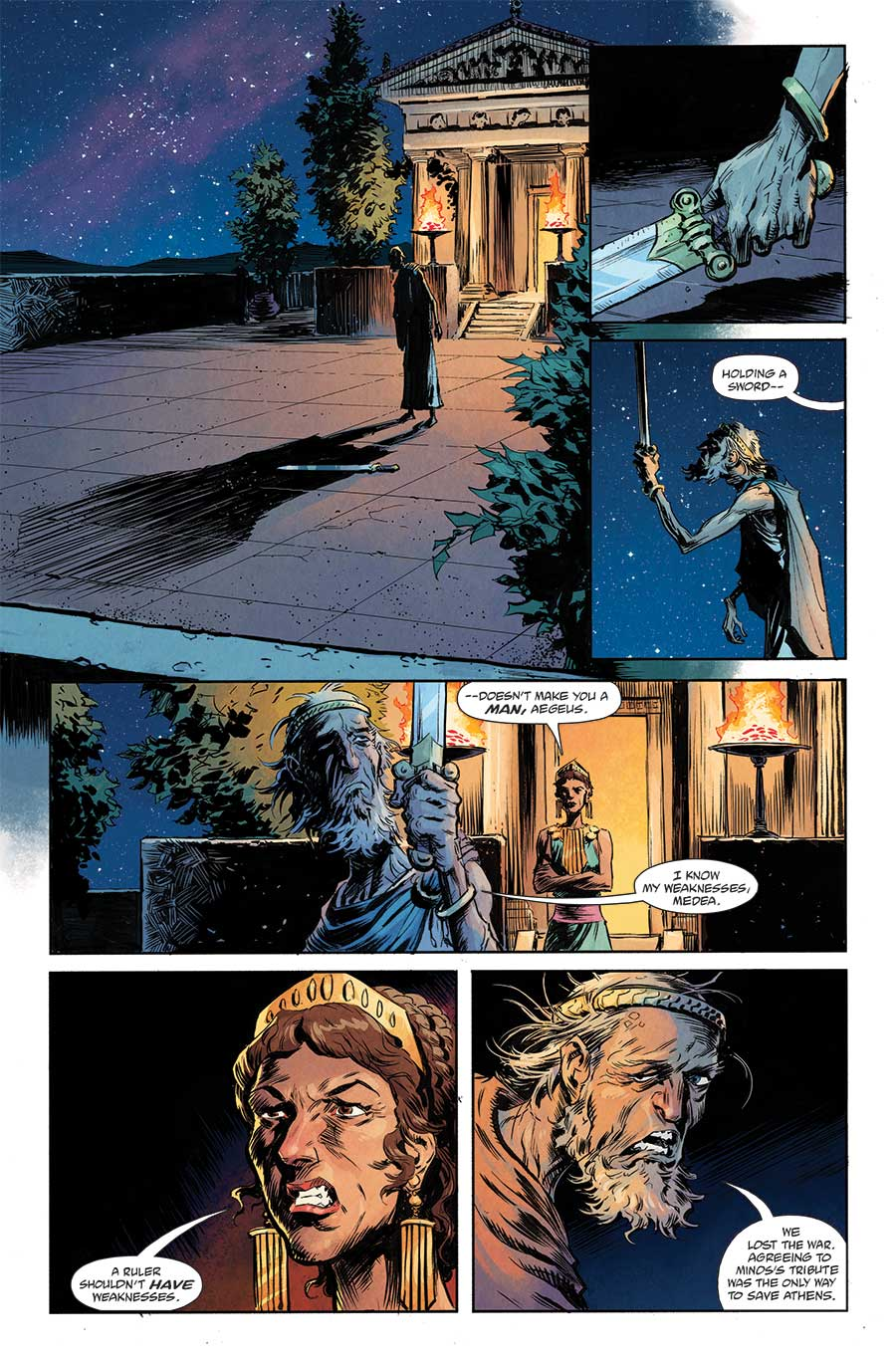 myth002-page-1