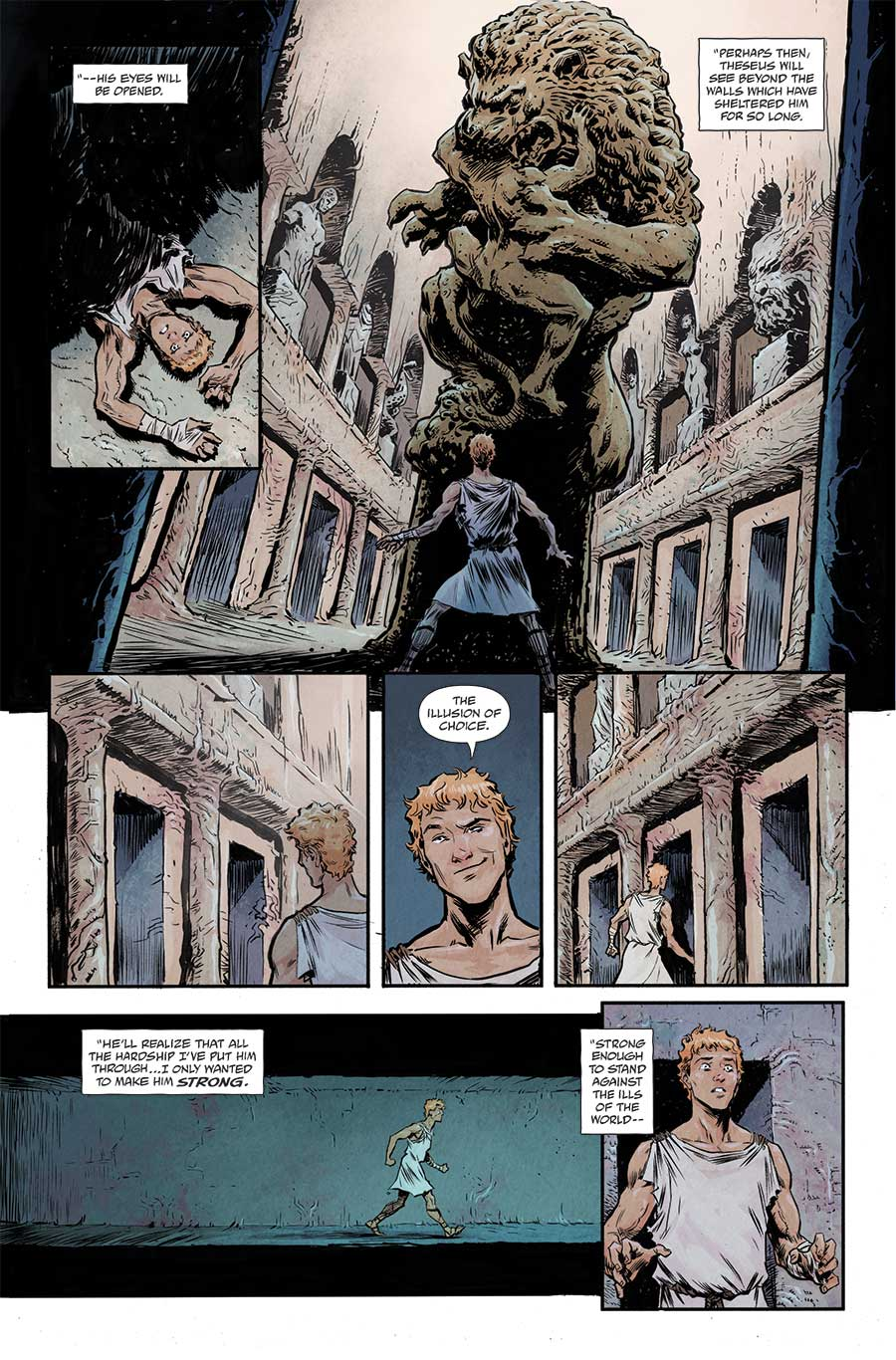 myth002-page-3