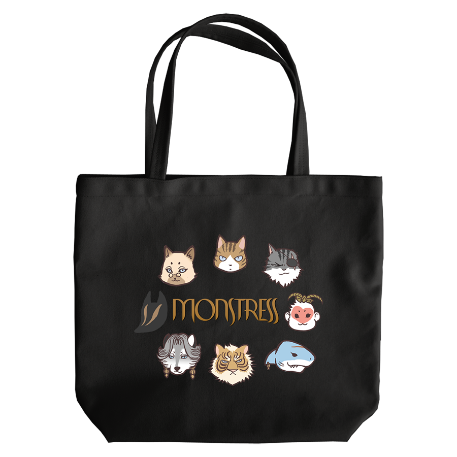 monstress_totebag_front
