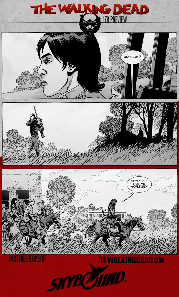 the-walking-dead-170-preview