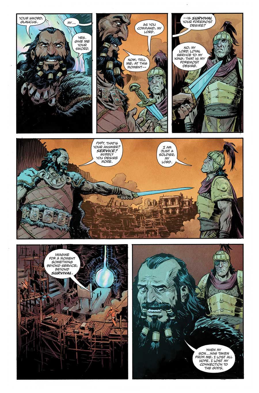 myth003-page-2