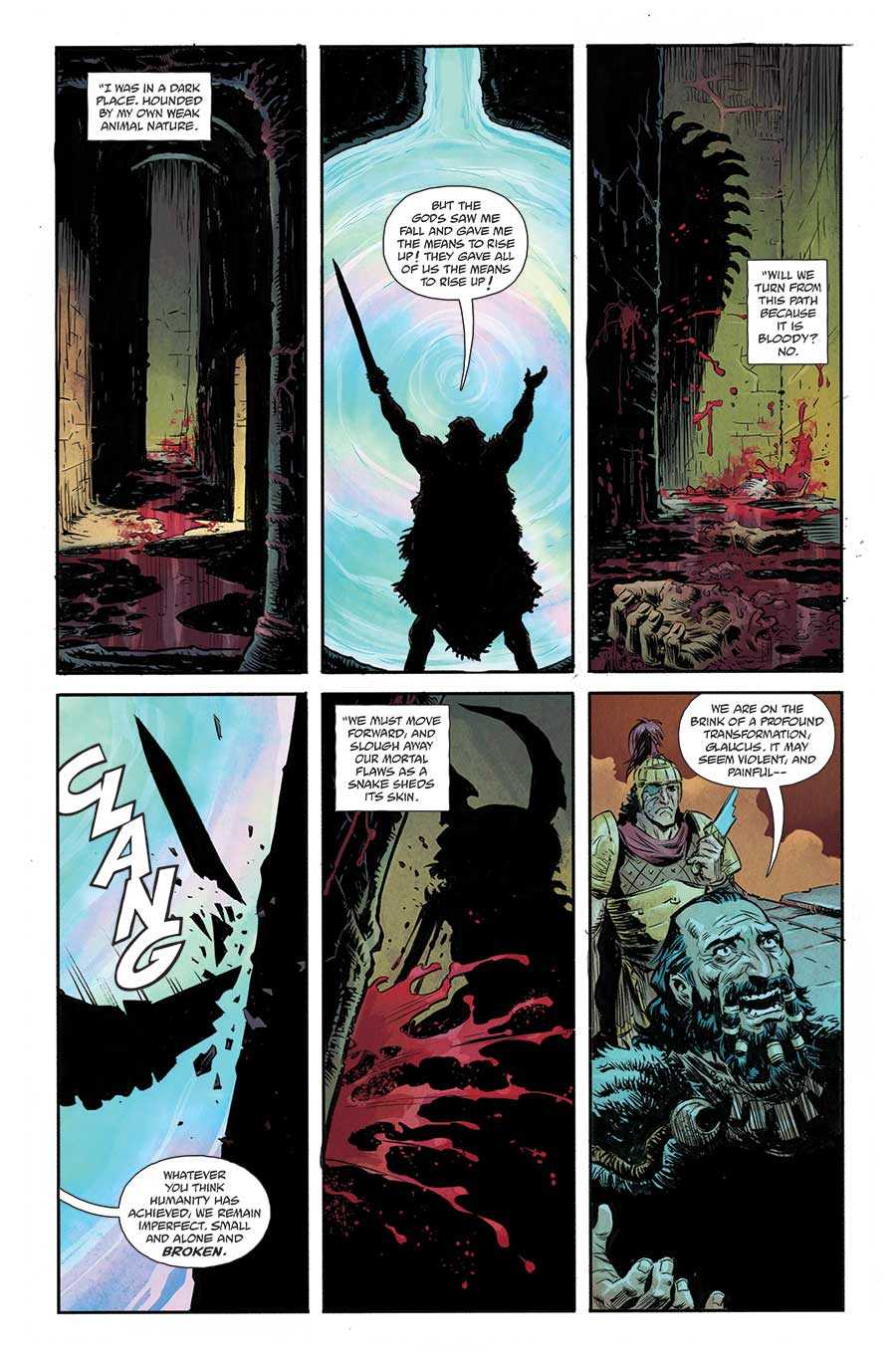 myth003-page-3