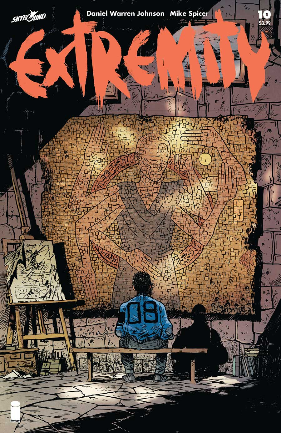 extremity10_cover_preview
