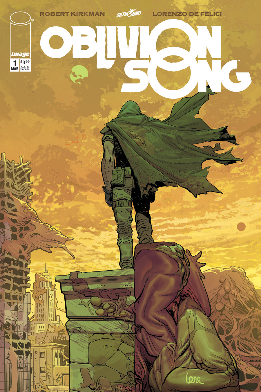 oblivion-song-cover-comic