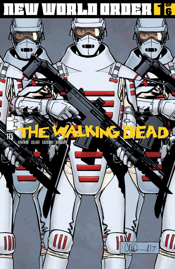thewalkingdead_175-1