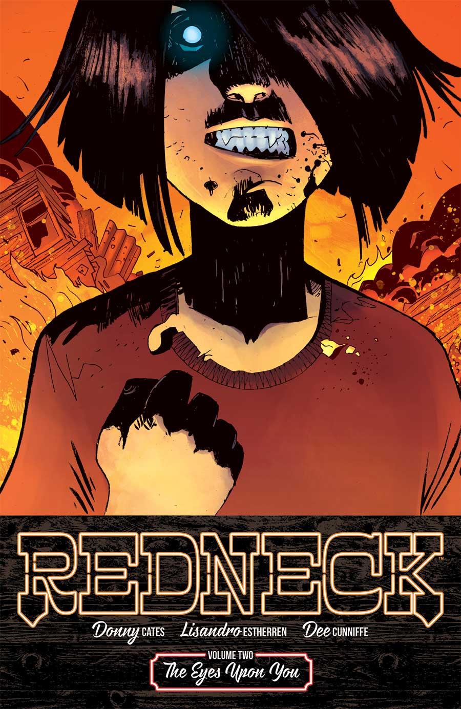 redneckv2_cover