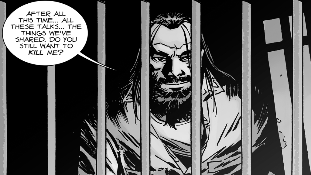 neganprison