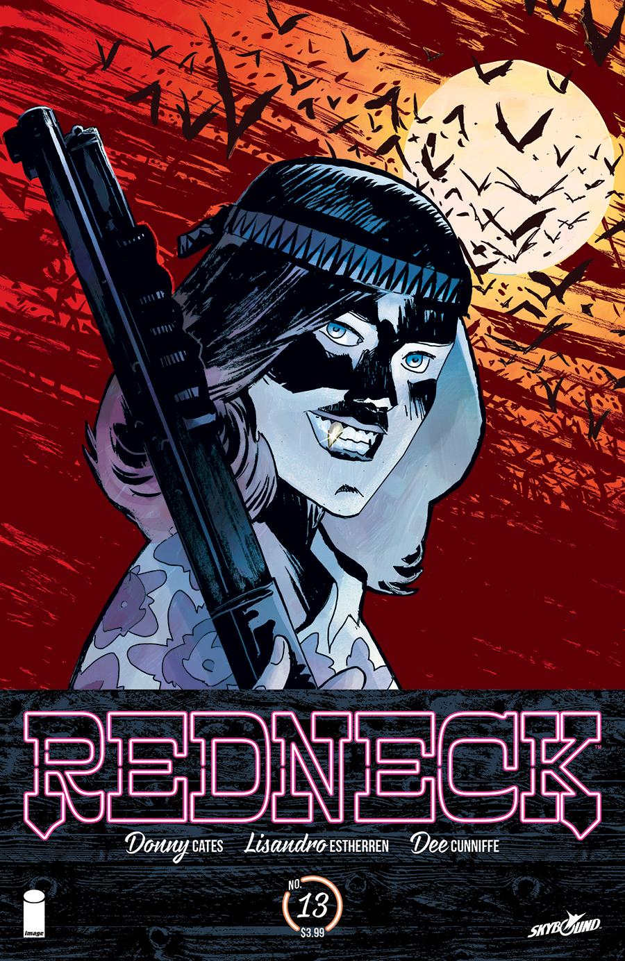 redneck13_cover
