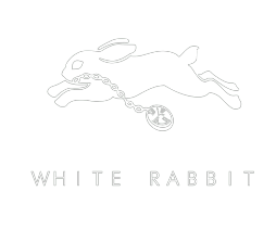 white-rabbit-logo[WHT]