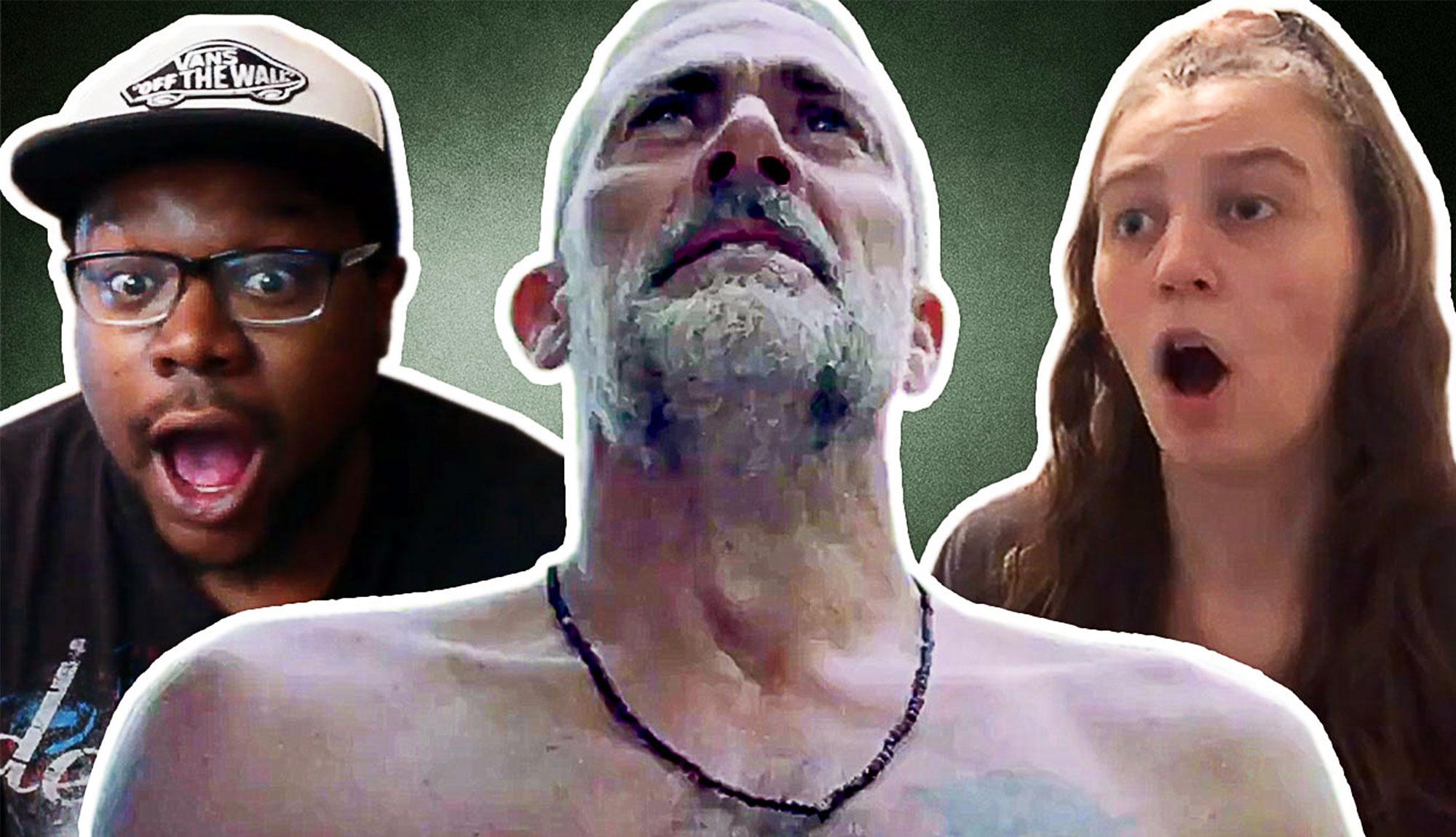 Fans React to The Walking Dead Season 10B Trailer